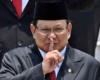 Prabowo Diminta Hentikan Latihan TNI Makan Binatang Hidup
