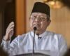 SBY Disebut Sebagai Dalang Kudeta Demokrat Sebenarnya, Benarkah?