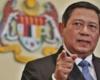 Ada Uang 9 Miliar di Museum SBY, Ini Penjelasannya