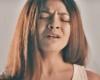 Rilis Klip Video 'Julite' Sara Fajira Tampilkan Kepribadian Ganda