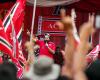 2022 Aceh Nyatakan Siap Gelar Pilkada