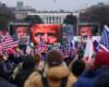 Demokrat Inginkan Trump di Vonis dan Dijatuhi Sanksi
