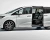 Honda Launching Tiga Mobil Sekaligus, Ini Spek dan Harganya