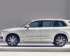 Volvo dan Geely Gunakan Mesin Yang Sama Pada Mobil Listriknya