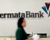 Bank Permata Tambah Modal Rp 43 Triliun, Usai Resmi Masuk Buku IV