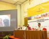 BSI Gandeng Kemenko Perekonomian Tingkatkan Literasi ke Pemuda Muhammadiyah
