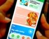 Gojek Bekali Pelaku UKM Dengan Edukasi Keamanan Digital