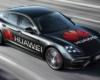 Rambah Industri Otomotif, Huawei Produksi Kendaraan Listrik