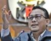 KPK Usut Dugaan Korupsi Pengadaan Lahan BUMD DKI