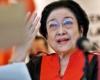"Penolakan Megawati Tandai Wacana Tiga Periode ""Game Over"""