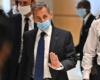 Mantan Presiden Prancis Nicolas Sarkozy Dipenjara