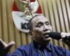Indriyanto Seno Adji: Stigma Mafia Tanah Diantara Sengketa Tanah