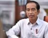 Pemulihan Ekonomi, Jokowi: Benci Produk Luar Negeri