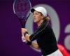 Victoria Azarenka Hadang Garbine Muguruza di Qatar Open