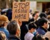 Kutuk Kekerasan Anti-Asia, 26 Gubernur di AS Keluarkan Pernyataan