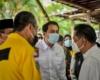 KPK Akan Periksa Wakil Ketua DPR RI Azis Syamsuddin Soal Suap