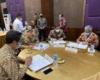 Tingkatkan Layanan Setoran Haji BCA Syariah Gandeng Kemenag