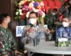 BTN Siapkan 10.000 Rumah Untuk TNI AD
