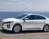 Hyundai dan Uber Jadi Pemasok Kendaraan Listrik di Eropa