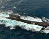 Kapal Selam 402 Dipastikan Hilang di Perairan Bali