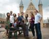 Dikti-LPDP dan Nuffic Neso Adakan Beasiswa ke Belanda