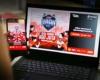Telkomsel Dorong Gamer Indonesia Tingkatkan Kemampuan