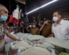 Percepat Pemulihan Ekonomi Melalui Revitalisasi Pasar Rakyat, Pastikan Bapok Stabil Jelang Ramadhan