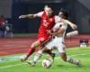 Piala Menpora Persija Vs Persib, Zainudin: Suguhan Yang Menghibur