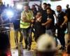 Kekerasan Polisi Israel di Al-Aqsa, 300 Lebih Warga Palestina Terluka