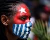 Konflik Papua Harus Diselesaikan Secara Holistik dan Kolaboratif
