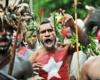 Konflik di Papua Perlu Penyelesaian Kolaboratif