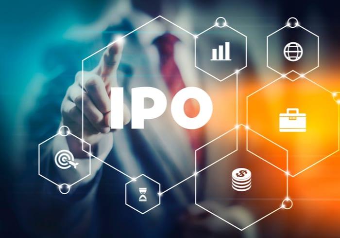 Serikat Pekerja Tolak Rencana IPO Tiga Anak Perusahaan Pertamina