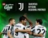 Klub Raksasa Seri A, Juventus Resmi Gandeng Gilus Mix Sebagai Mitra Regional