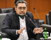PKB Ingatkan Kader Mendekat ke Masyarakat