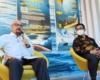 Perkuat Sinyal Deteksi Dini Tsunami, BPPT Siapkan Pentahelix
