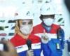 Pasca Kebakaran Kilang Cilacap, Nicke: Tinggal Masalah Waktu