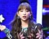 Inspiratif, Perjuangan Dita Karang Si Idol Korea Selatan Asal Indonesia