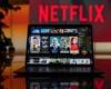 Netflix Lakukan Ekspansi Bisnis Video Game