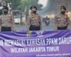 Mau ke Jakarta, Anda Harus Perpanjangan STRP Dulu