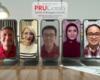 PRUCerah Asuransi Pendidikan Dari Prudential Indonesia Untuk Masa Depan buah Hati