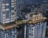 Intiland Targetkan Serah Terima Apartemen Pada Kuartal III/2022