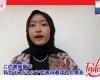 Pelajar Indonesia Raih Medali Emas di Ajang IHSAF 2021 Tokyo