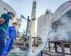 PLN Siapkan Dua Ton Oksigen Untuk Penanganan Covid-19