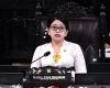 Puan Maharani: DPR RI Memahami Aspirasi Rakyat
