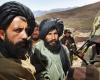 AS Musnahkan Semua Dokumen Sensitif di Afghanistan