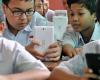 Perkuat Literasi Digital, Kominfo Ajak Bijak Gunakan Medsos di Era Digital