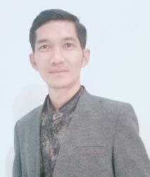 Muhamad Nurabain